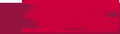 Clear Choice Painting's Logo