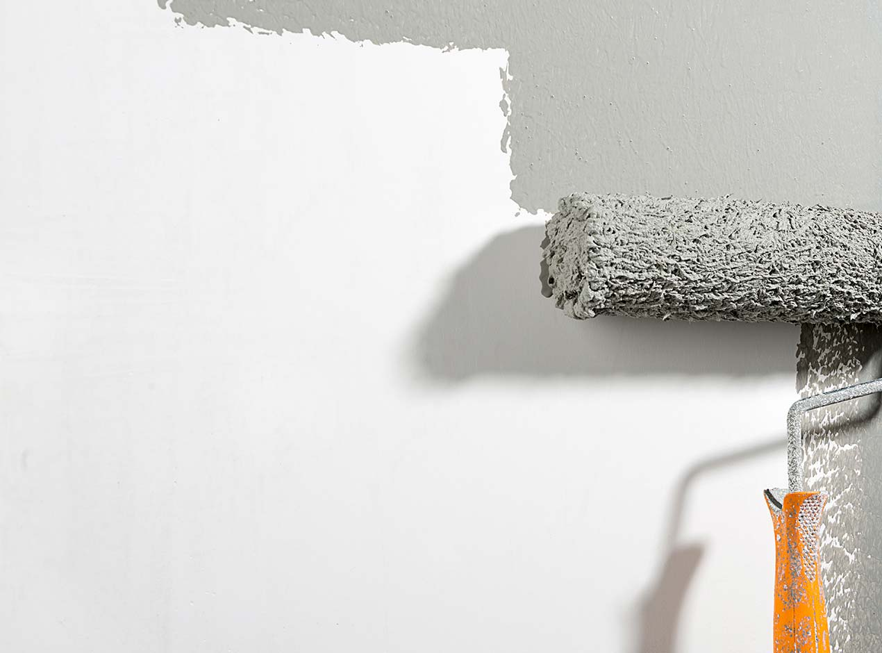 Edmonton Painting Contractor, Painting Company and Painter